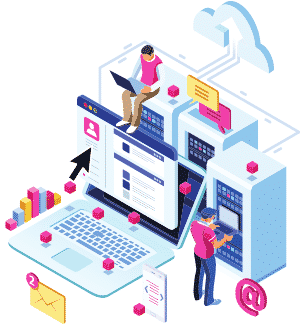 Amazon Partnerprogramm - API