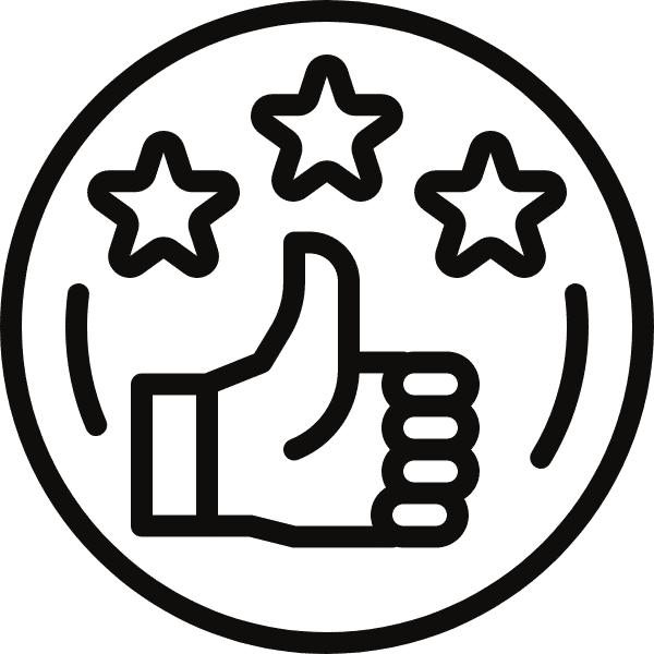 Amazon Partnerprogramm - Empfehlung