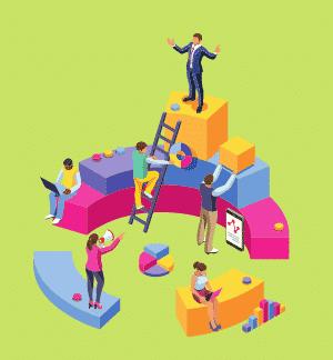Amazon Partnerprogramm - Erste Schritte