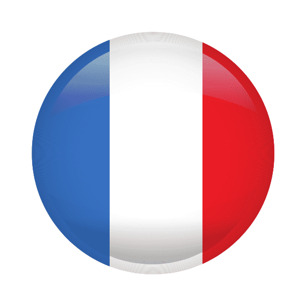 Amazon Partnerprogramm - Frankreich