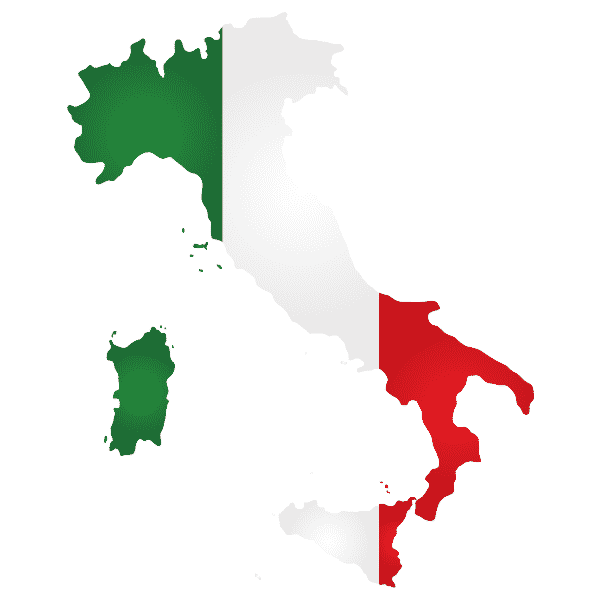 Amazon Partnerprogramm - Italien