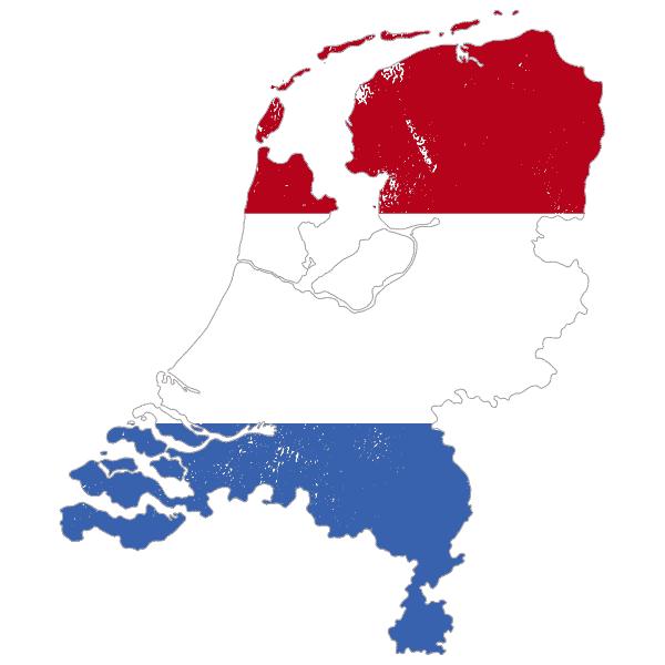 Amazon Partnerprogramm - Niderlande