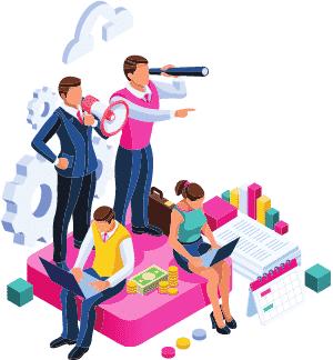 Amazon Partnerprogramm - Produkt bewerben
