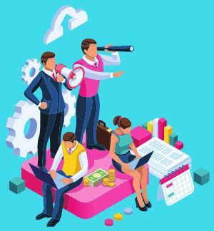 Amazon Partnerprogramm - Produkte bewerben