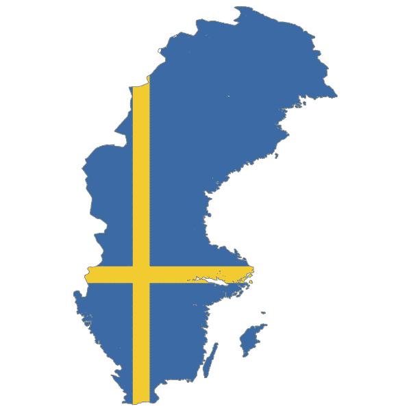 Amazon Partnerprogramm - Schweden