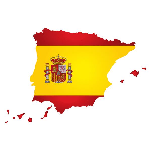 Amazon Partnerprogramm - Spanien