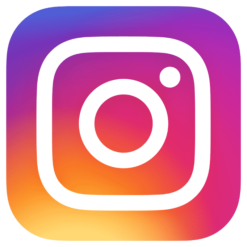 Arbeiten 2021 - Social Media Instagram
