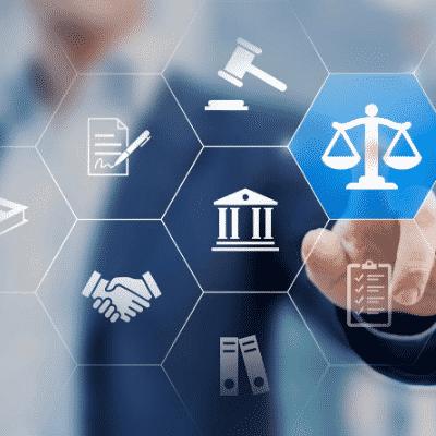 Basics Onlineshop - Telemediengesetz