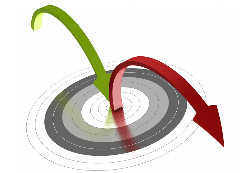 Beitragsbild Bounce Rate