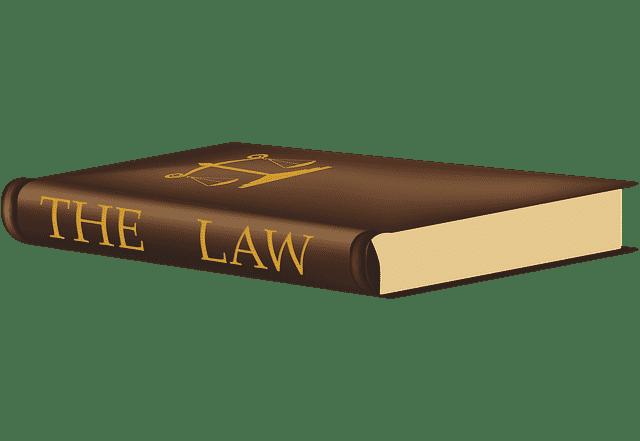 Bewertung Gesetz