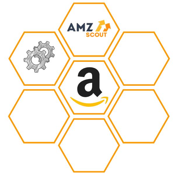 Die 5 besten Tools für Amazon Händler - AMZSCOUT