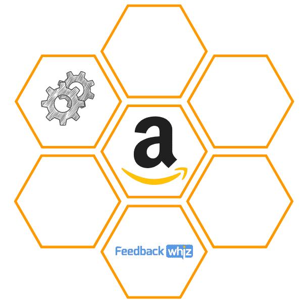 Die 5 besten Tools für Amazon Händler - FEDDBACK WHIZ