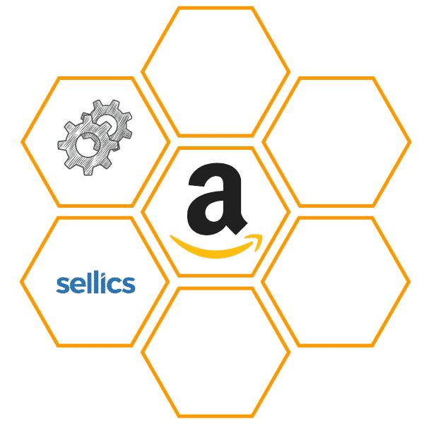 Die 5 besten Tools für Amazon Händler - SELLICS