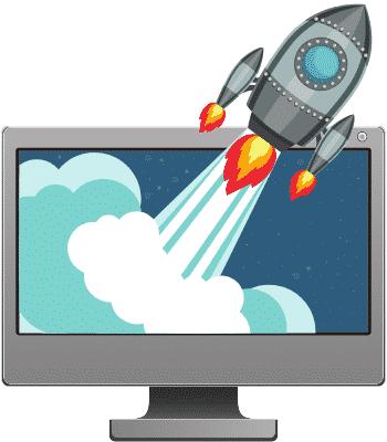 Glossar Caching Plugin WordPress Rocket