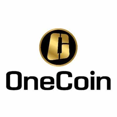 Kryptowaehrung OneCoin
