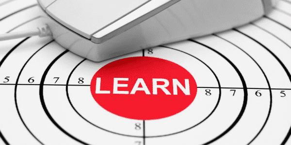 Online Business - Learn