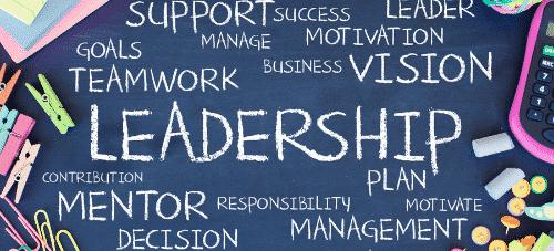 Online-Business selbstständig werden - Business Management