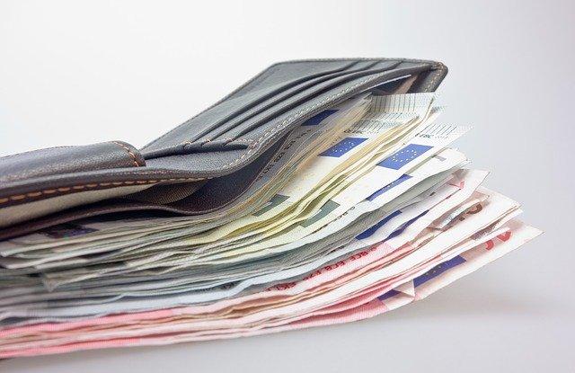 Payback Cashback