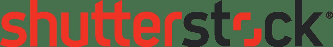 Schnell Geld verdienen - Shutterstock - Logo