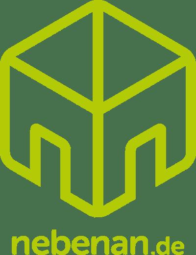 Schnell Geld verdienen - nebenan - logo
