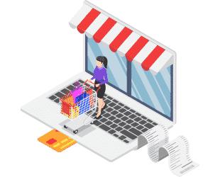 Wie du mit deiner Website bis zu 55 % mehr Kunden erreichst - Webdesign