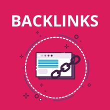 Backlinks aufbauen: Der XXL Guide mit über 25 Strategien