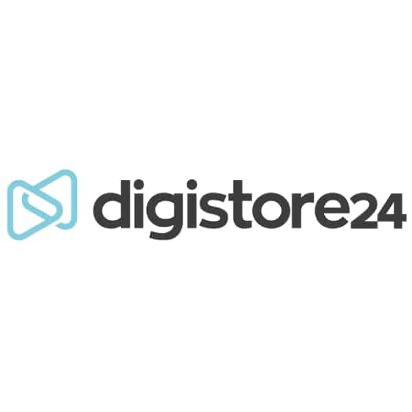 Logo Digistore24