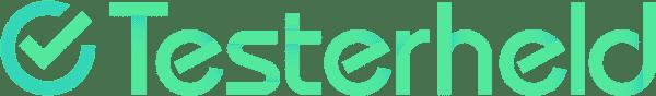 Logo Testerheld