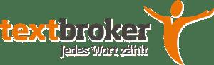 Logo Textbroker