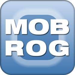 Mobrog - Mit Umfragen Geld verdienen