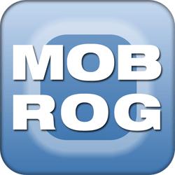 Logo Mobrog