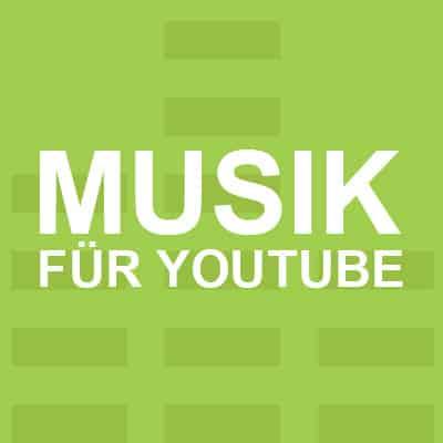 Musik für Youtube – Der ultimative Guide zur rechtssicheren Musiknutzung