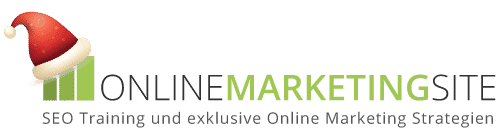SEO Training und exklusive Online Marketing Strategien