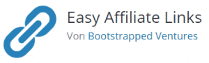 Online Marketing Tool Easy Affiliate Links
