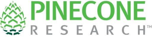 Online Geld verdienen Pinecone Research