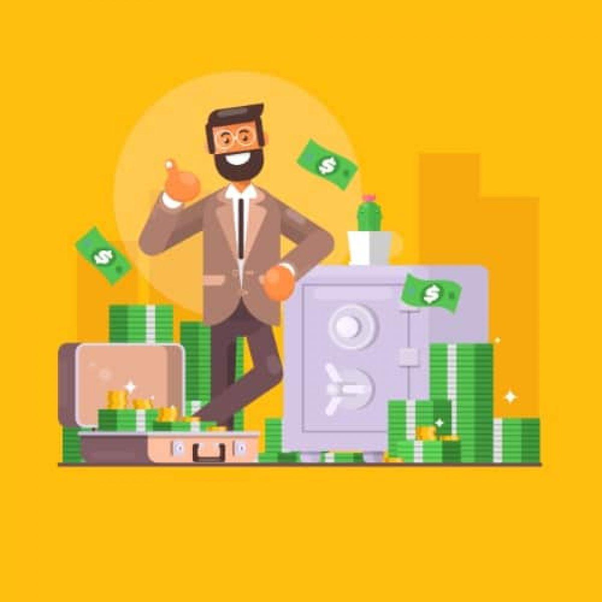 beste aktienbörse schweiz geld verdienen online schnell und kostenlos 2021