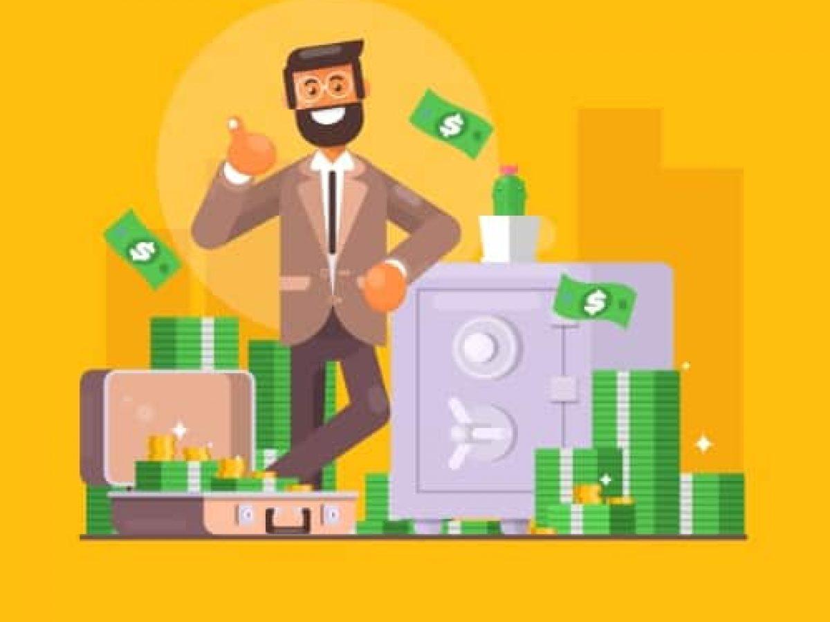 wie verdient man schnell geld mit 15 investieren sie in bitcoin nicht