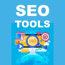 SEO Tools 2019