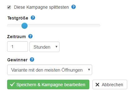 wettquoten deutschland polen
