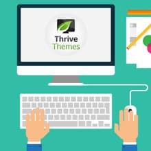 Thrive Themes – Alle Produkte im Überblick + Test (2019)