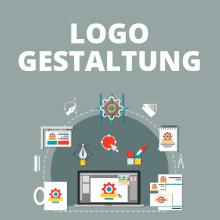 Das perfekte Logo